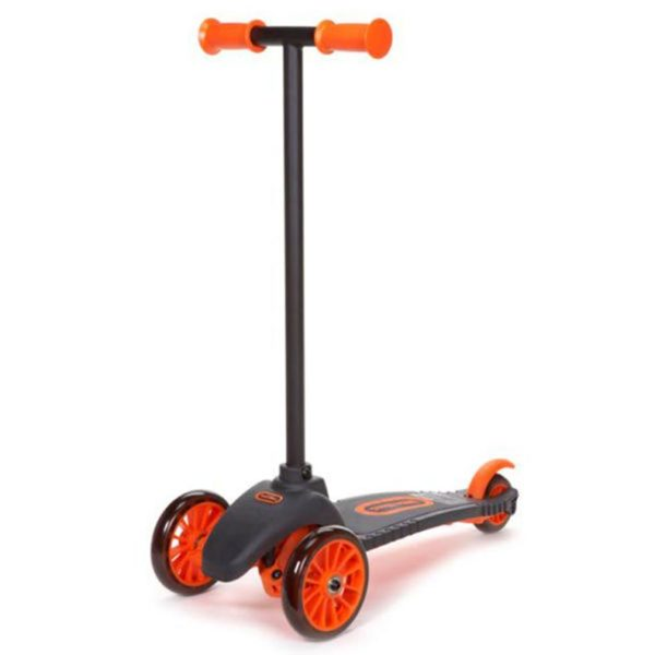 633263_lean-to-turn-scooter-orange_xlarge