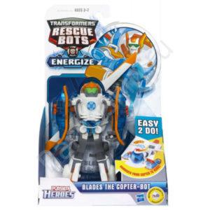 blades-the-copter-bot-transformery-boty-spasateli-zakazat