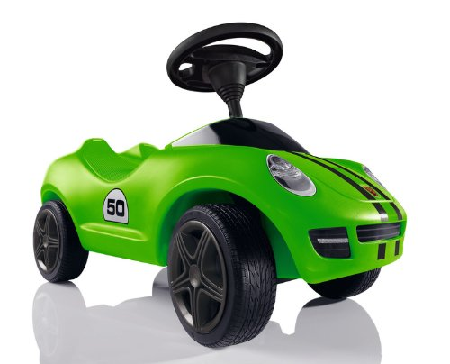 big_tolokar_porshe_green_okids_0