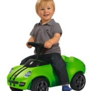 big_tolokar_porshe_green_okids_2
