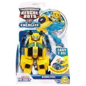 bot-cpacatel-bamblbi-bumblebee-hasbro-3177-630x552