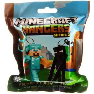figurka-brelok-minecraft-enderman-196217-20150316160915