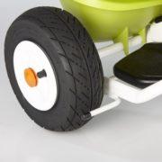 kettler-startrike-wheel1