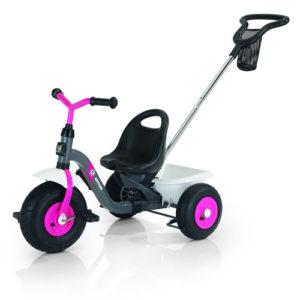 kettler-velosiped-toptrike-air-girl