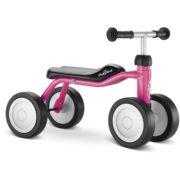 pukylino_pink_bild0_bg5-500x500
