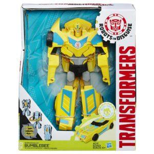 1099809631_w640_h640_energon_boost_bumblebee_pack