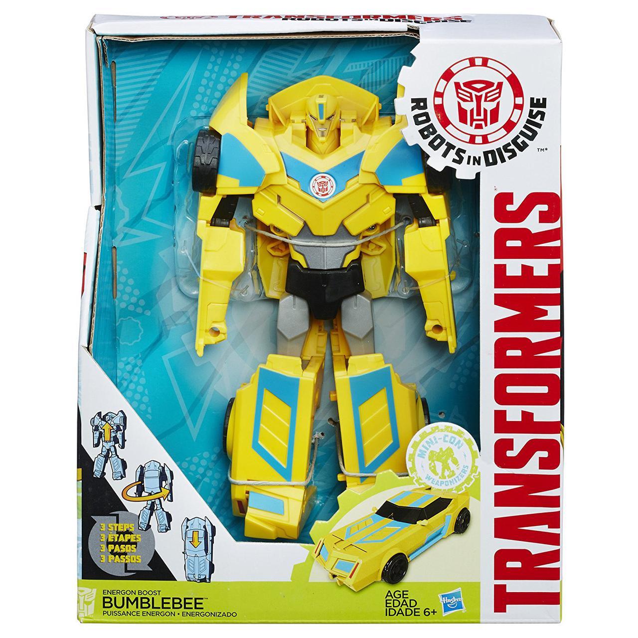 игрушки Transformers купить