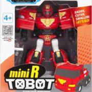 Tobot R