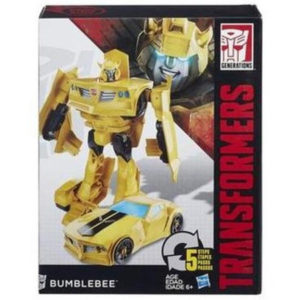 455808741_w800_h640_transformers_g__scaled_600