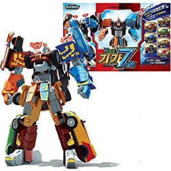 young-toys-tobot-giga-seven-7-stage-coalescence-makeover-robot-original-imaf4p9ytzmyepha