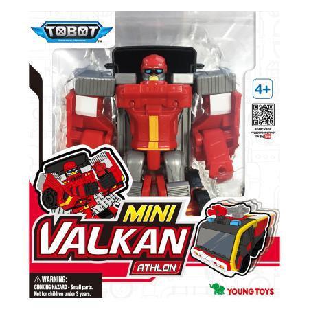 94451579_transformer-tobot-mini