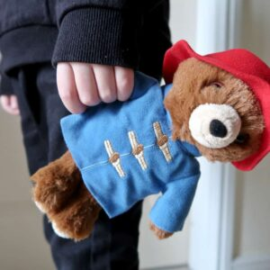 Paddington-Movie-Soft-Toy-A