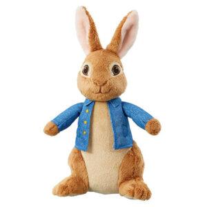 Игрушка Кролик Питер
