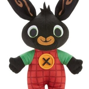 Игрушка кролик Бинг